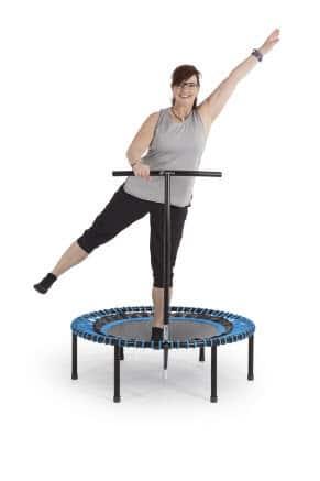 bellicon trampolin kaufen