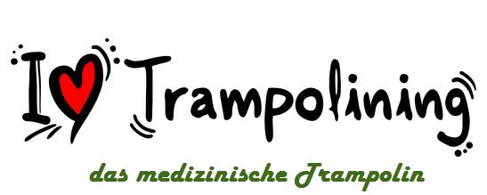 medizinisches Trampolin