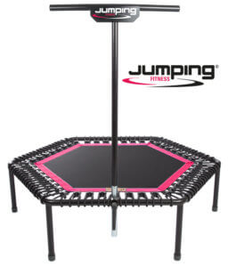 Bellicon Jumping Fitness