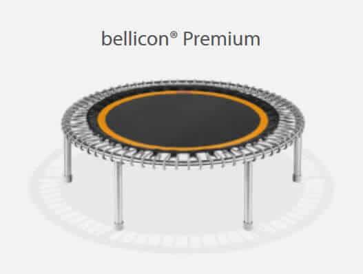 bellicon Premium 1