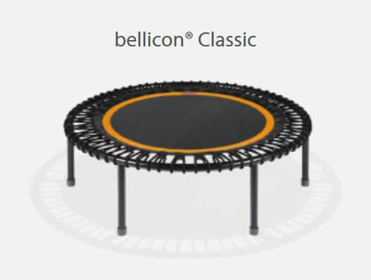 bellicon classic