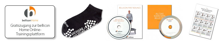 bellicon Starterset
