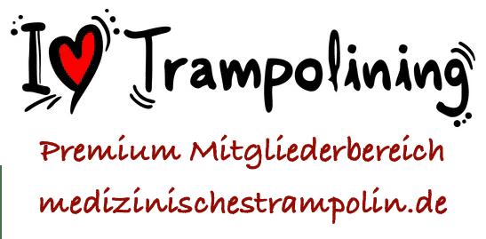 Logo Premium Mitgliederbereich
