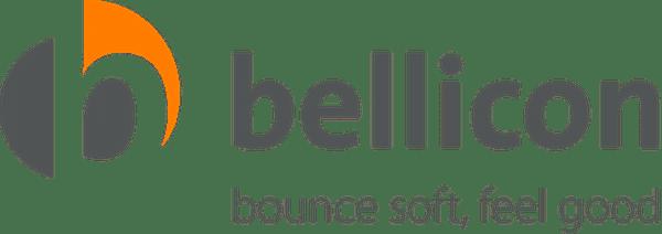 bellicon Partner